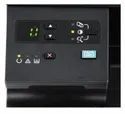 Hp Lj 1136 Control Panel, For Printer Industry