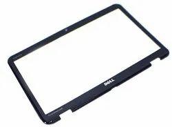 Plastic Dell Laptop Bazel