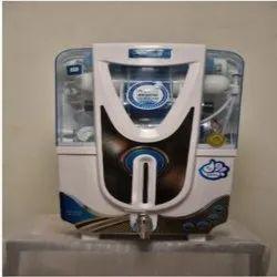 Aquatech Ro Water Purifier