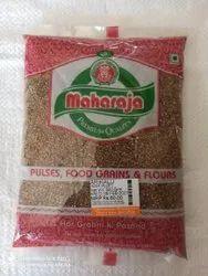 Maharaja Natural Kodo Millets, Packaging Type: PP Bag