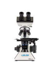 Labomed CXL - Binocular Plus HL Microscope, Electric, Halogen