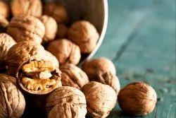 Dry Walnuts, Packaging Type: Vacuum Bag, Packaging Size: 10 Kg
