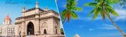 Tour Package Services, Authorised Tour Opearator Of Government Of West Bengal