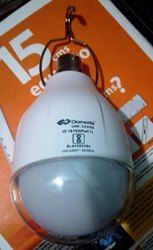 Damoda AC/DC Bulbs