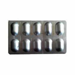 Omeprazole 20mg Capsules, Prescription