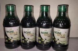Original Noni Gold Juice