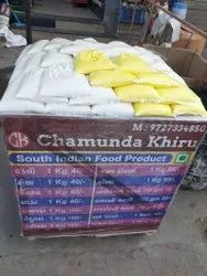 South Indian Food Products