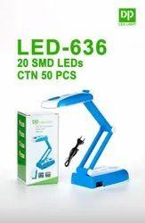 Dp LED Table Lamp