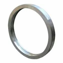 Stainless Steel 904L Rings / Circle