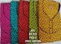 Ladies Jyoti Cotton Nighty