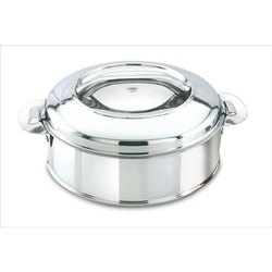 towwi Domestic Casserole Dish Or Pan