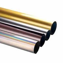 PROFLEX Metallic Colour Heat Transfer Vinyl Roll