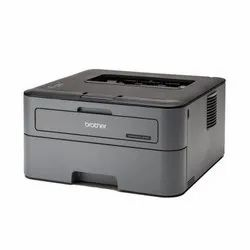 Brother HL-L2321D IND Single Function Monochrome Printer