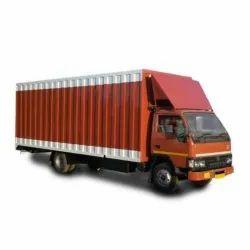 Nhava Sheva Port Transporter