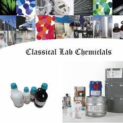 实验室化学品和试剂,用于科学研究,等级标准:额外纯净