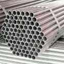Duplex Steel S31803 Tubes