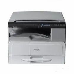 Ricoh MP 2014D Printer