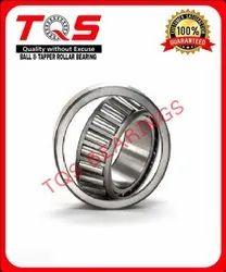 30316 Taper Roller Bearing