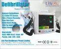LPM-403C Biphasic Defibrillator