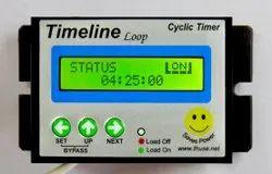 Cyclic Timer