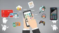 Online Money Transfer Admin Platform Providers