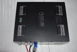 48 v and 300 ah Lithium Ferro Phosphate Battery Pack