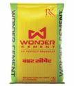 Wonder PPC Cement