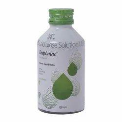 Duphalac ( Lactulose Solution )