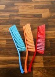 Carpet Brush Soft And Hard
