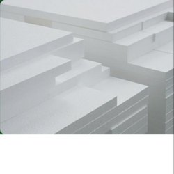 Ceramic Whiteboard 50mm Thk