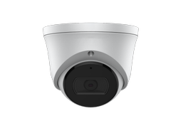 2 MP IP Network Dome Bullet Camera, Max. Camera Resolution: 1920 x 1080, Camera Range: 20 to 25 m
