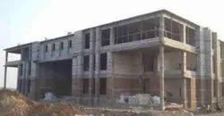 Civil & Structural Concrete, For Construction