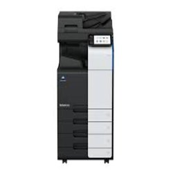 Konica Minolta bizhub C360i Printer