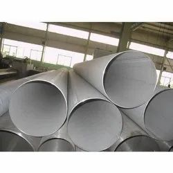 Stainless Steel 316L Welded ERW Pipe