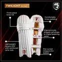 Twilight Batting Cricket Pad