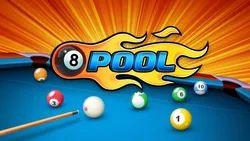 Online 8 Ball Pool Mobile Game Development, Development Platforms: Android