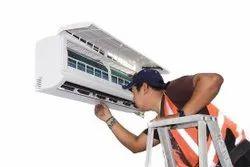 Air Conditioner Maintenance Service, in Amritsar
