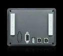 PLC HMI Combo Unit