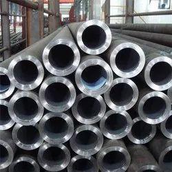 Super Duplex Steel S32750