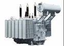 Abb 10mva 3-phase Power Transformer
