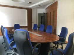9 Am To 6:00 Pm BI Training, Noida