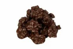 Almond Rocks Chocolate