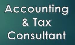 Online Accounting Tax Consultant Services, in Pan India