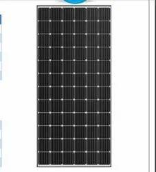 INA 375 W 24V Mono PERC Solar Panel