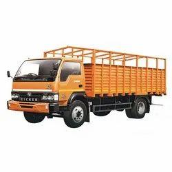Full Truck Load Transporter In Bhilwara