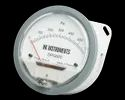 Differential Pressure Gauge, DPG