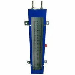 Laboratory Manometer