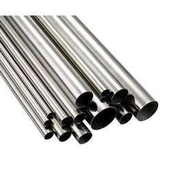 High Purity Stainless Steel Tube