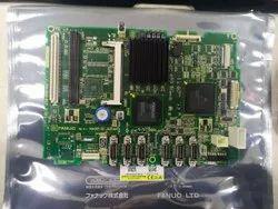 A20B-8200-0849 Main CPU Board Fanuc
