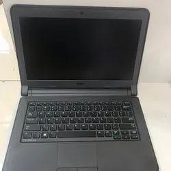 Dell Latitude E 3340